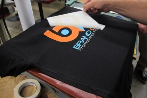 8ec390f25 Screen Printed Heat Transfers - ThermaPrint